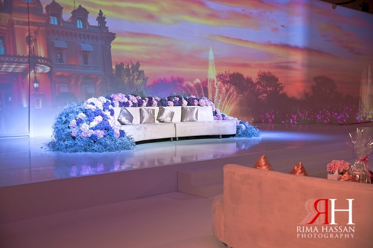 Madinat_Jumeirah_Wedding_Female_Photographer_Dubai_UAE_Rima_Hassan_kosha_decoration_lemariage_stage