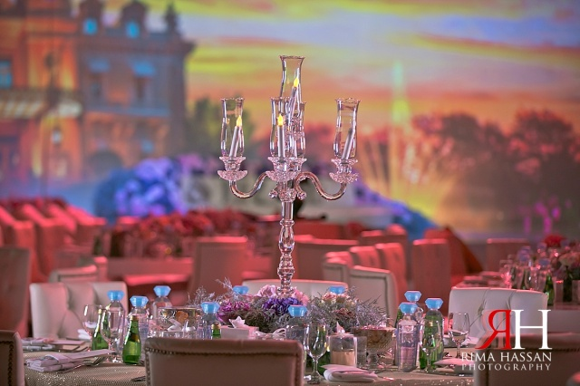 Madinat_Jumeirah_Wedding_Female_Photographer_Dubai_UAE_Rima_Hassan_kosha_stage_decoration_centerpieces