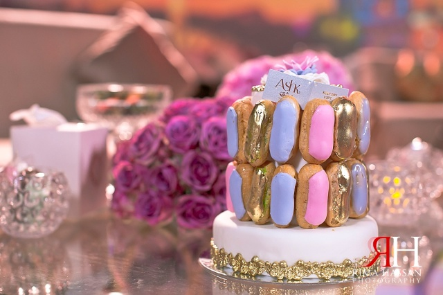 Madinat_Jumeirah_Wedding_Female_Photographer_Dubai_UAE_Rima_Hassan_kosha_stage_decoration_desserts
