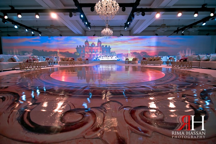 Madinat_Jumeirah_Wedding_Female_Photographer_Dubai_UAE_Rima_Hassan_kosha_stage_decoration_lemariage
