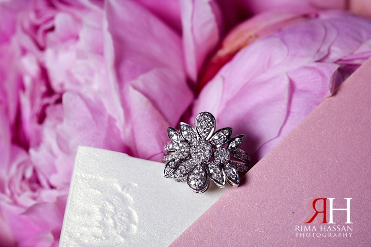 Palazzo_Versace_Wedding_Female_Photographer_Dubai_UAE_Rima_Hassan_bride_jewelry_ring