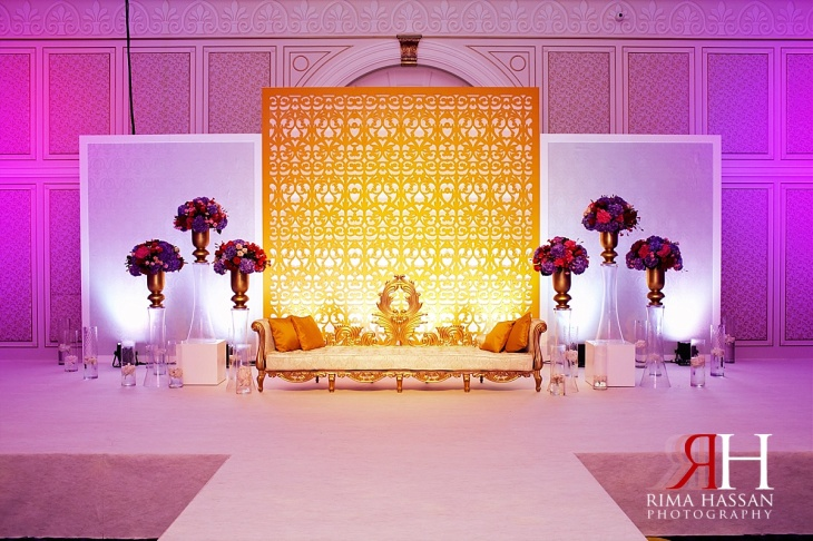 Palazzo_Versace_Wedding_Female_Photographer_Dubai_UAE_Rima_Hassan_kosha_decoration_stage