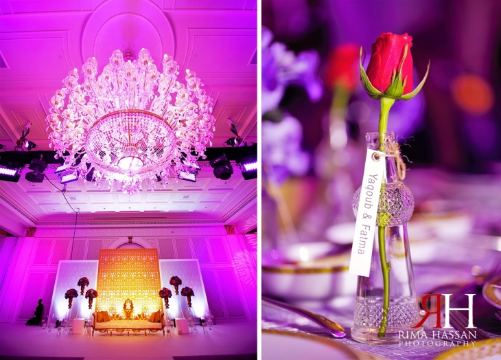 Palazzo_Versace_Wedding_Female_Photographer_Dubai_UAE_Rima_Hassan_kosha_decoration_stage_details
