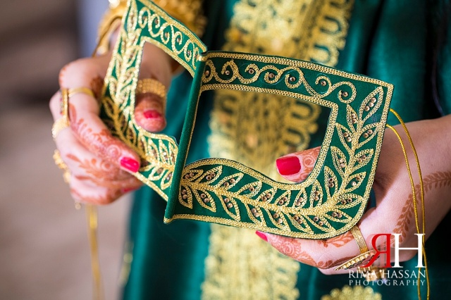 Barsha_Henna_Female_Wedding_Photographer_Dubai_UAE_Rima_bride_barka