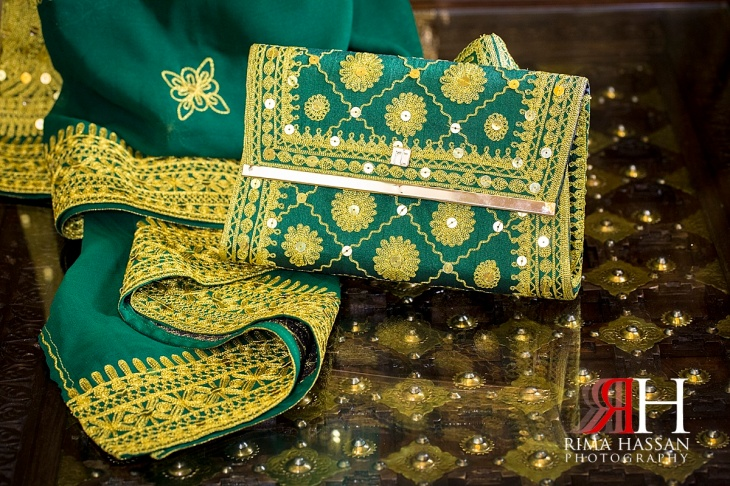 Barsha_Henna_Female_Wedding_Photographer_Dubai_UAE_Rima_Hassan_bridal_custom_clutch