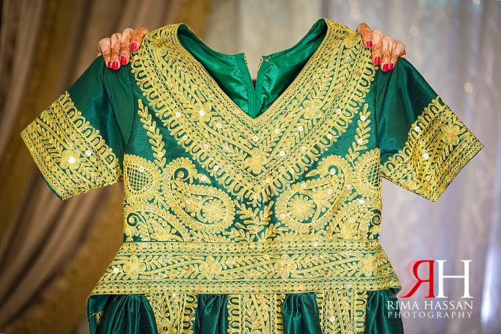 Barsha_Henna_Female_Wedding_Photographer_Dubai_UAE_Rima_Hassan_bridal_dress