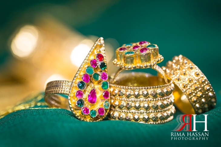Barsha_Henna_Female_Wedding_Photographer_Dubai_UAE_Rima_Hassan_bridal_gold_rings