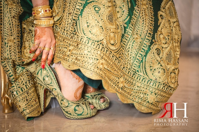 Barsha_Henna_Female_Wedding_Photographer_Dubai_UAE_Rima_Hassan_bride_getting_ready
