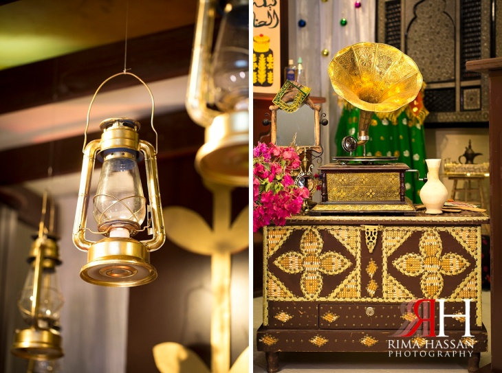 Barsha_Henna_Female_Wedding_Photographer_Dubai_UAE_Rima_Hassan_kosha_decoration_stage_lantern