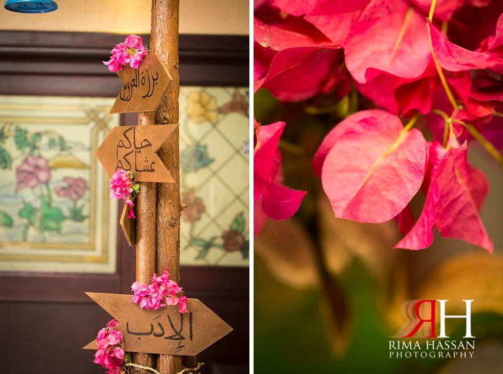 Barsha_Henna_Female_Wedding_Photographer_Dubai_UAE_Rima_Hassan_kosha_decoration_stage_signs