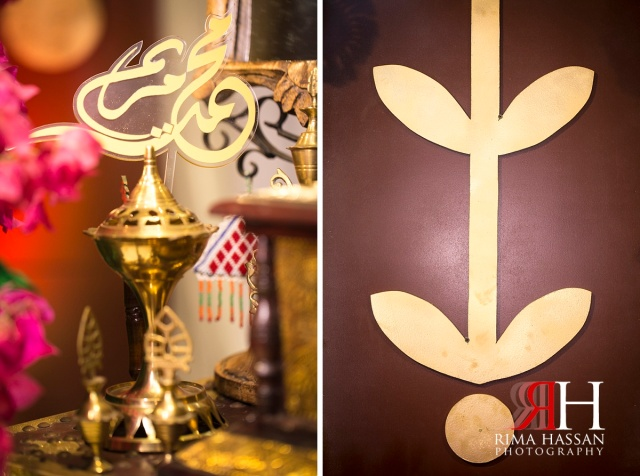 Barsha_Henna_Female_Wedding_Photographer_Dubai_UAE_Rima_Hassan_kosha_details_decoration_stage