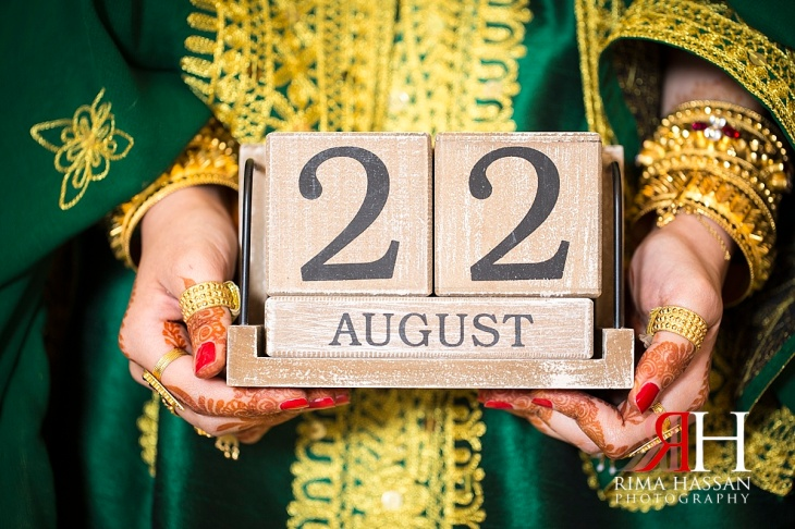 Henna_Female_Wedding_Photographer_Dubai_UAE_Rima_Hassan_birthday