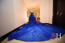 Hilton_RAK_Engagement_Female_Photographer_Dubai_UAE_Rima_Hassan_bridal_dress