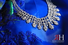 Hilton_RAK_Engagement_Female_Photographer_Dubai_UAE_Rima_Hassan_bridal_jewelry_necklace