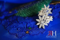 Hilton_RAK_Engagement_Female_Photographer_Dubai_UAE_Rima_Hassan_bridal_jewelry_ring