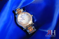 Hilton_RAK_Engagement_Female_Photographer_Dubai_UAE_Rima_Hassan_bridal_jewelry_watch