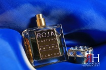 Hilton_RAK_Engagement_Female_Photographer_Dubai_UAE_Rima_Hassan_bridal_perfume