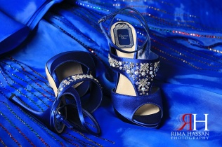 Hilton_RAK_Engagement_Female_Photographer_Dubai_UAE_Rima_Hassan_bridal_shoes_dior
