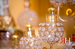 Hilton_RAK_Engagement_Female_Photographer_Dubai_UAE_Rima_Hassan_decor_kosha