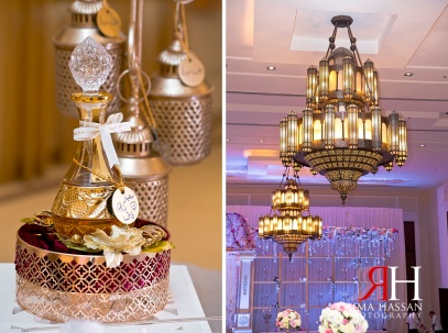 Hilton_RAK_Engagement_Female_Photographer_Dubai_UAE_Rima_Hassan_decoration_chandeliers