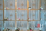 Hilton_RAK_Engagement_Female_Photographer_Dubai_UAE_Rima_Hassan_decoration_kosha_stage