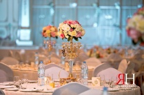 Hilton_RAK_Engagement_Female_Photographer_Dubai_UAE_Rima_Hassan_decoration_kosha_stage_centerpieces