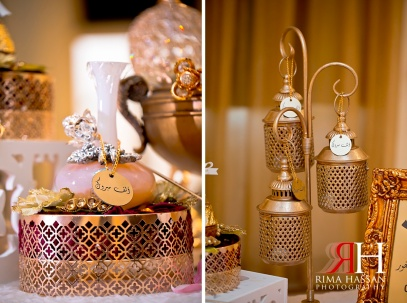 Hilton_RAK_Engagement_Female_Photographer_Dubai_UAE_Rima_Hassan_decorations