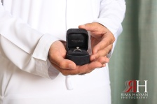 Hilton_RAK_Engagement_Female_Photographer_Dubai_UAE_Rima_Hassan_groom_ring