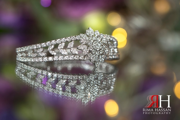 Jawaher_Sharjah_Wedding_Female_Photographer_Dubai_UAE_Rima_Hassan_bridal_jewelry_bracelet