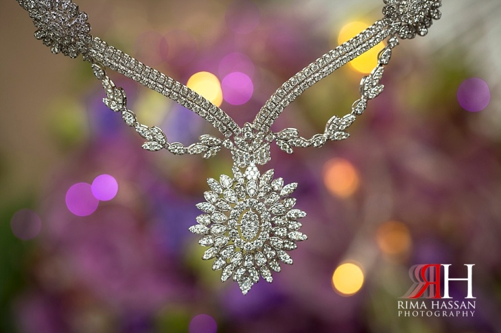 Jawaher_Sharjah_Wedding_Female_Photographer_Dubai_UAE_Rima_Hassan_bridal_jewelry_neclace