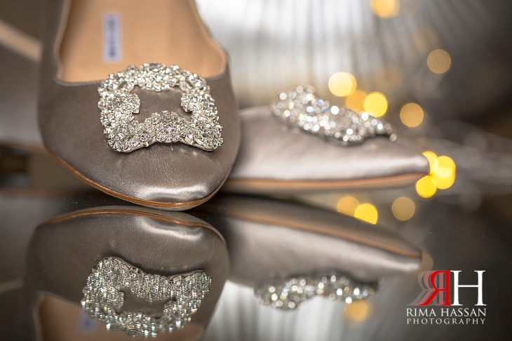 Jawaher_Sharjah_Wedding_Female_Photographer_Dubai_UAE_Rima_Hassan_bridal_shoes_manolo_blahnik