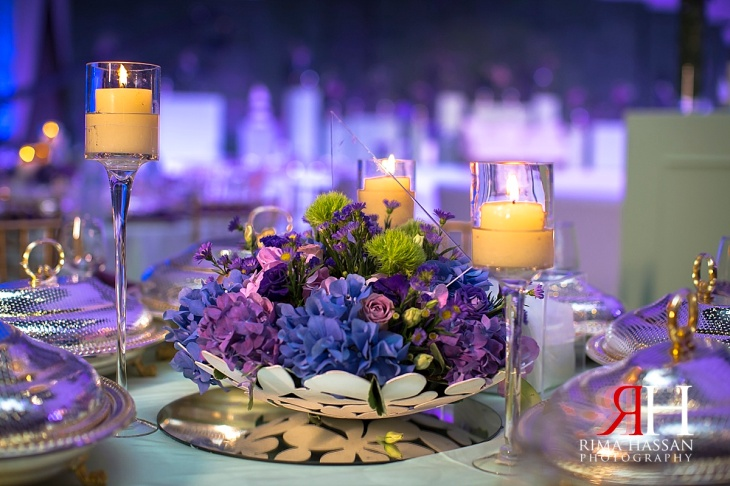 Jawaher_Sharjah_Wedding_Female_Photographer_Dubai_UAE_Rima_Hassan_kosha_decoration_centerpieces_stage