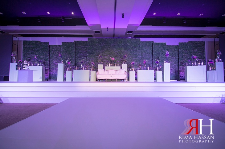 Jawaher_Sharjah_Wedding_Female_Photographer_Dubai_UAE_Rima_Hassan_kosha_decoration_stage_afkar