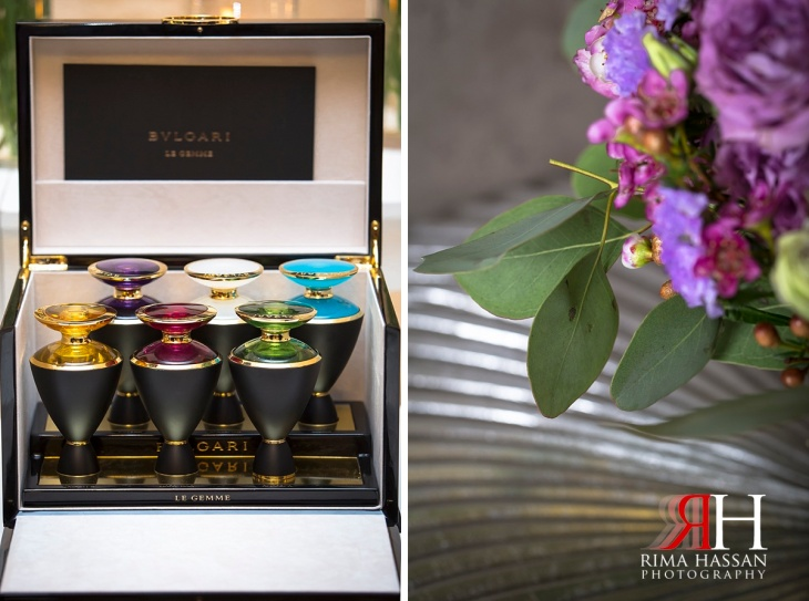 Jawaher_Sharjah_Wedding_Female_Photographer_Dubai_UAE_Rima_Hassan_kosha_decoration_stage_perfumes