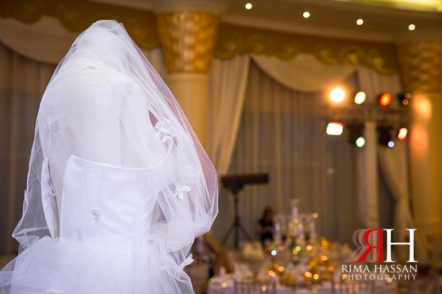 Zabeel_Ladies_Club_Wedding_Female_Photographer_Dubai_UAE_Rima_Hassan_1236