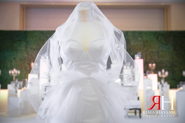 Zabeel_Ladies_Club_Wedding_Female_Photographer_Dubai_UAE_Rima_Hassan_bridal_gown_dress