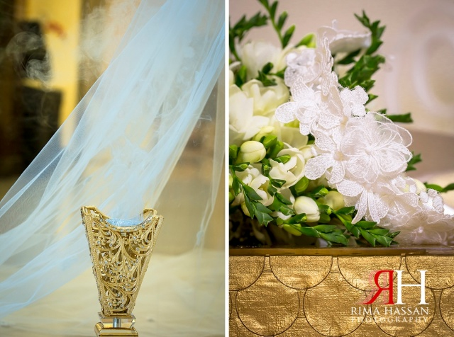 Zabeel_Ladies_Club_Wedding_Female_Photographer_Dubai_UAE_Rima_Hassan_bridal_head_piece