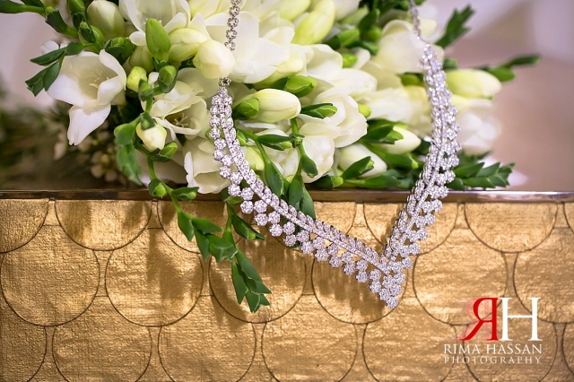 Zabeel_Ladies_Club_Wedding_Female_Photographer_Dubai_UAE_Rima_Hassan_bridal_jewelry_necklace