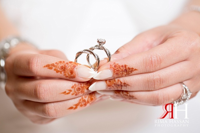 Zabeel_Ladies_Club_Wedding_Female_Photographer_Dubai_UAE_Rima_Hassan_bridal_jewelry_rings