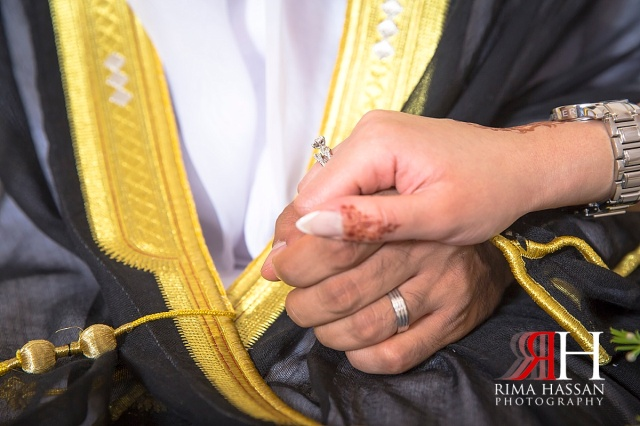 Zabeel_Ladies_Club_Wedding_Female_Photographer_Dubai_UAE_Rima_Hassan_bride_groom_holding_hands