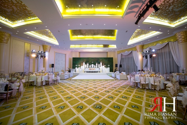 Zabeel_Ladies_Club_Wedding_Female_Photographer_Dubai_UAE_Rima_Hassan_stage