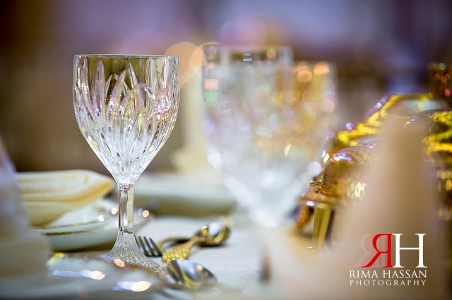 Zabeel_Ladies_Club_Wedding_Female_Photographer_Dubai_UAE_Rima_Hassan_stage_decoration_glass