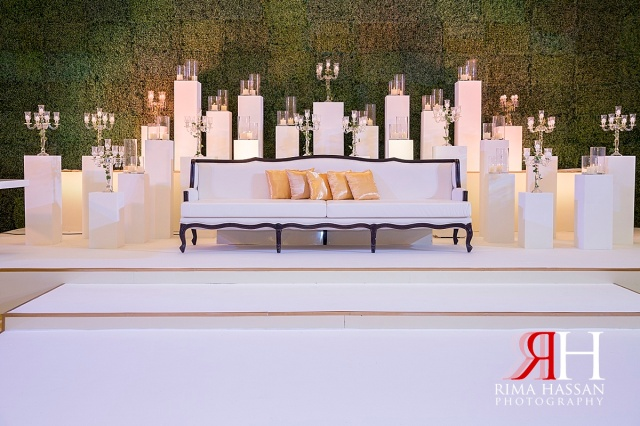 Zabeel_Ladies_Club_Wedding_Female_Photographer_Dubai_UAE_Rima_Hassan_stage_decoration_kosha