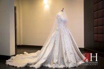 Zabeel_Trade_Center_Wedding_Female_Photographer_Dubai_UAE_Rima_Hassan_bridal_gown