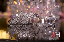Zabeel_Trade_Center_Wedding_Female_Photographer_Dubai_UAE_Rima_Hassan_bridal_jewelry_bracelet