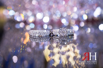 Zabeel_Trade_Center_Wedding_Female_Photographer_Dubai_UAE_Rima_Hassan_bridal_ring