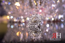 Zabeel_Trade_Center_Wedding_Female_Photographer_Dubai_UAE_Rima_Hassan_bridal_ring_jewelry