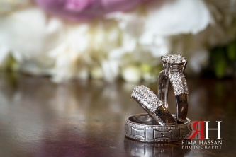 Zabeel_Trade_Center_Wedding_Female_Photographer_Dubai_UAE_Rima_Hassan_bridal_rings