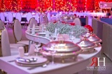al-jawaher_sharjah_wedding_female_photographer_dubai_uae_rima_hassan
