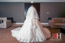 al-jawaher_sharjah_wedding_female_photographer_dubai_uae_rima_hassan_bridal_gown_esposa
